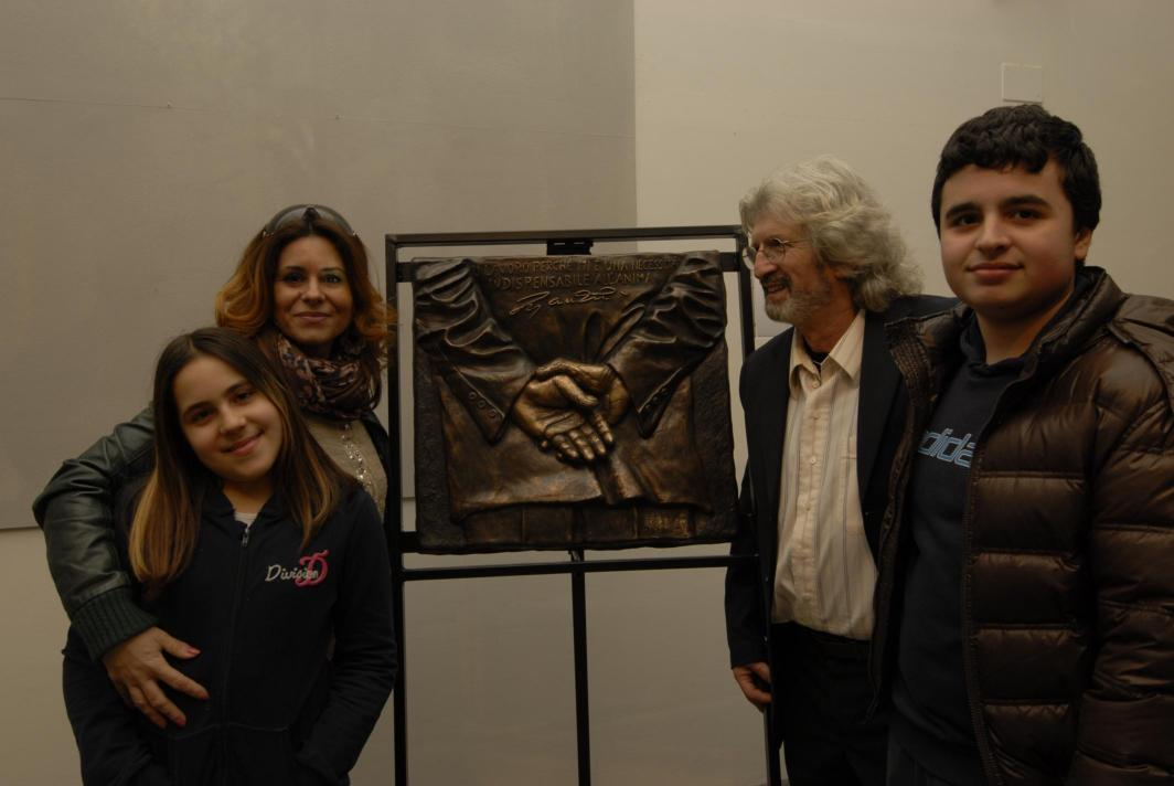 museo m 28