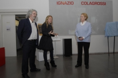 museo m 2