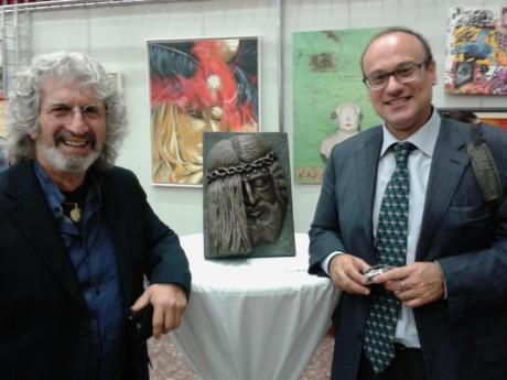 Ignazio Colagrossi - Dott. Guido Folco