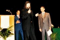 10 novembre 1996 Club Letterario Italiano 1