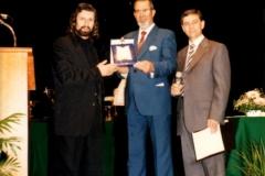 10 novembre 1996 Club Letterario Italiano 2
