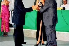 _Premio Internazionale Eurafram 1997