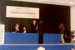 18 gennaio 1998 ritiro coppa 1
