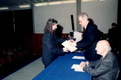 18 gennaio 1998 ritiro coppa