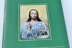 pres. cat. Volto di Cristo