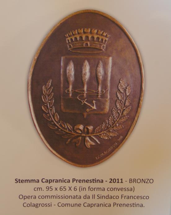 IMGP3338 - Copia