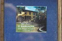 13-aprile-2003-xxi-premio-f-bargagna-piaggio-pontedera-1