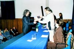 13-aprile-2003-xxipremio-f-bargagna-piaggio-pontedera-consegna