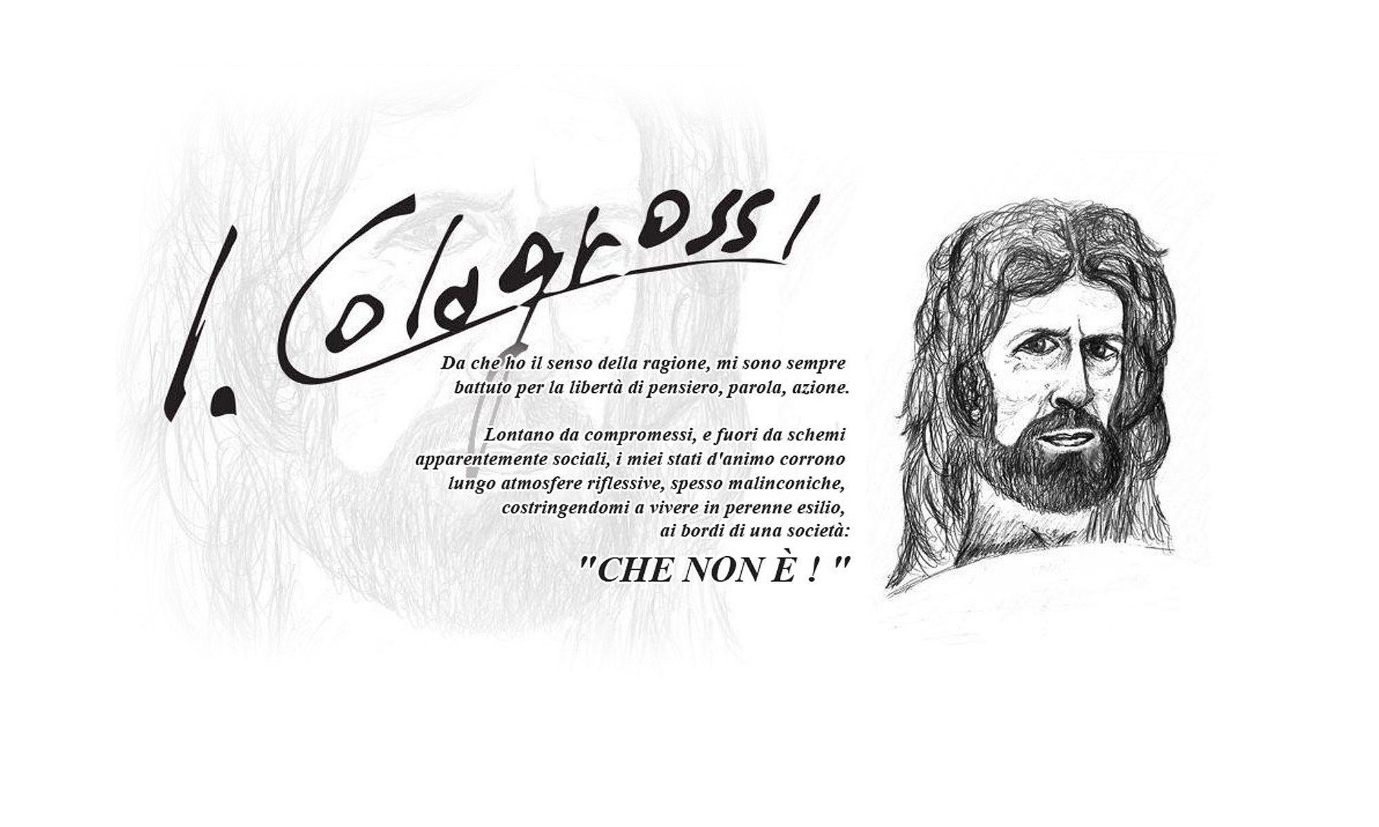 Ignazio Colagrossi