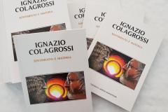1 monografia