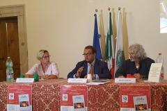 4 intervento Sindaco Francesco Colagrossi