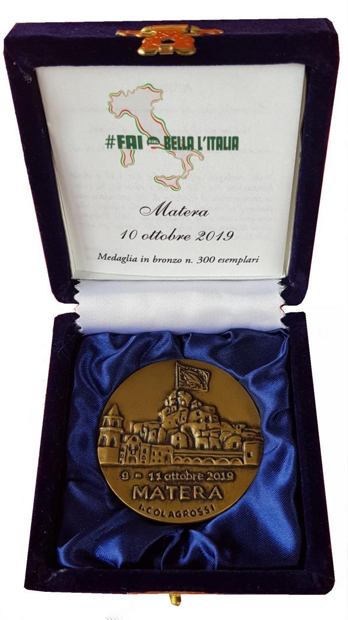 MATERA-2019-Fai-bella-lItalia-000002