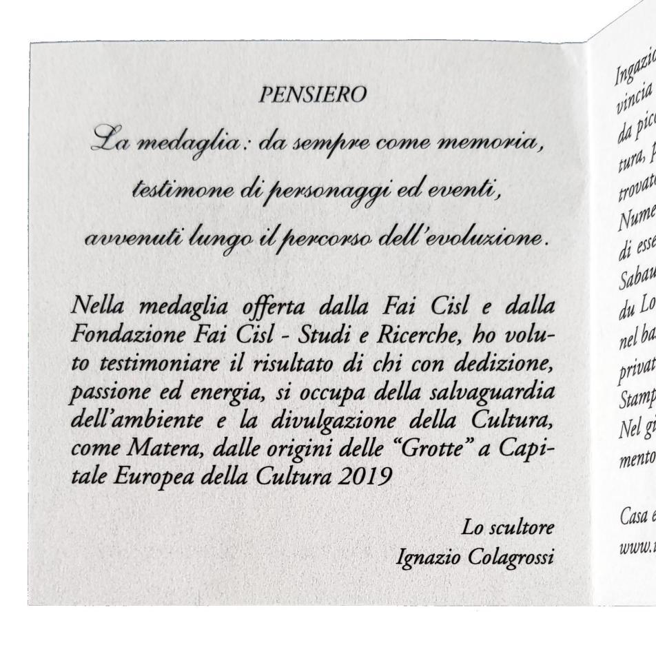 MATERA-2019-Fai-bella-lItalia-00002
