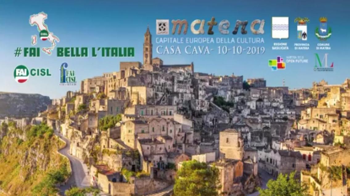 MATERA-2019-Fai-bella-lItalia-1