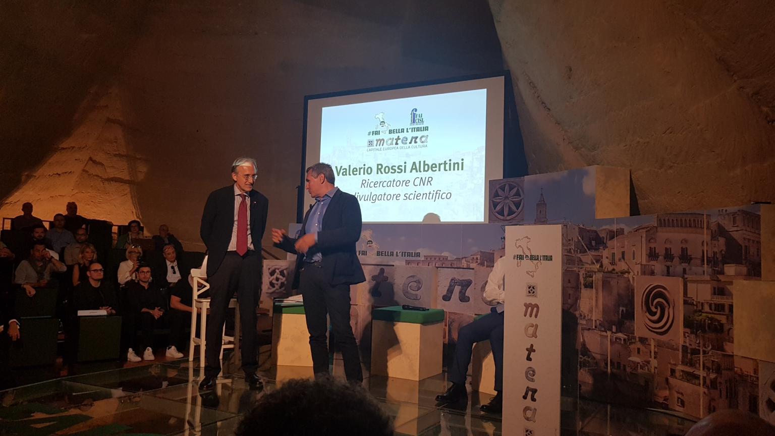 MATERA-2019-Fai-bella-lItalia-13
