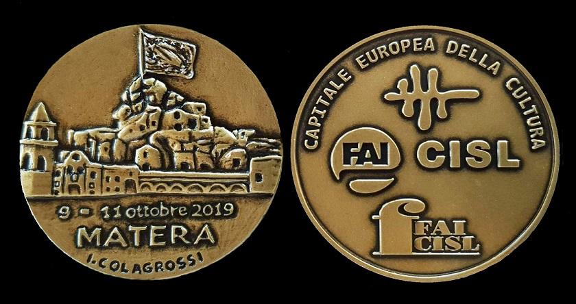 MATERA-2019-Fai-bella-lItalia-2