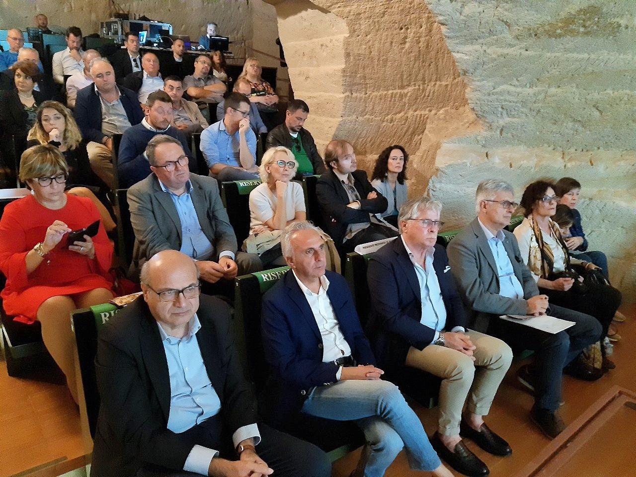 MATERA-2019-Fai-bella-lItalia-23