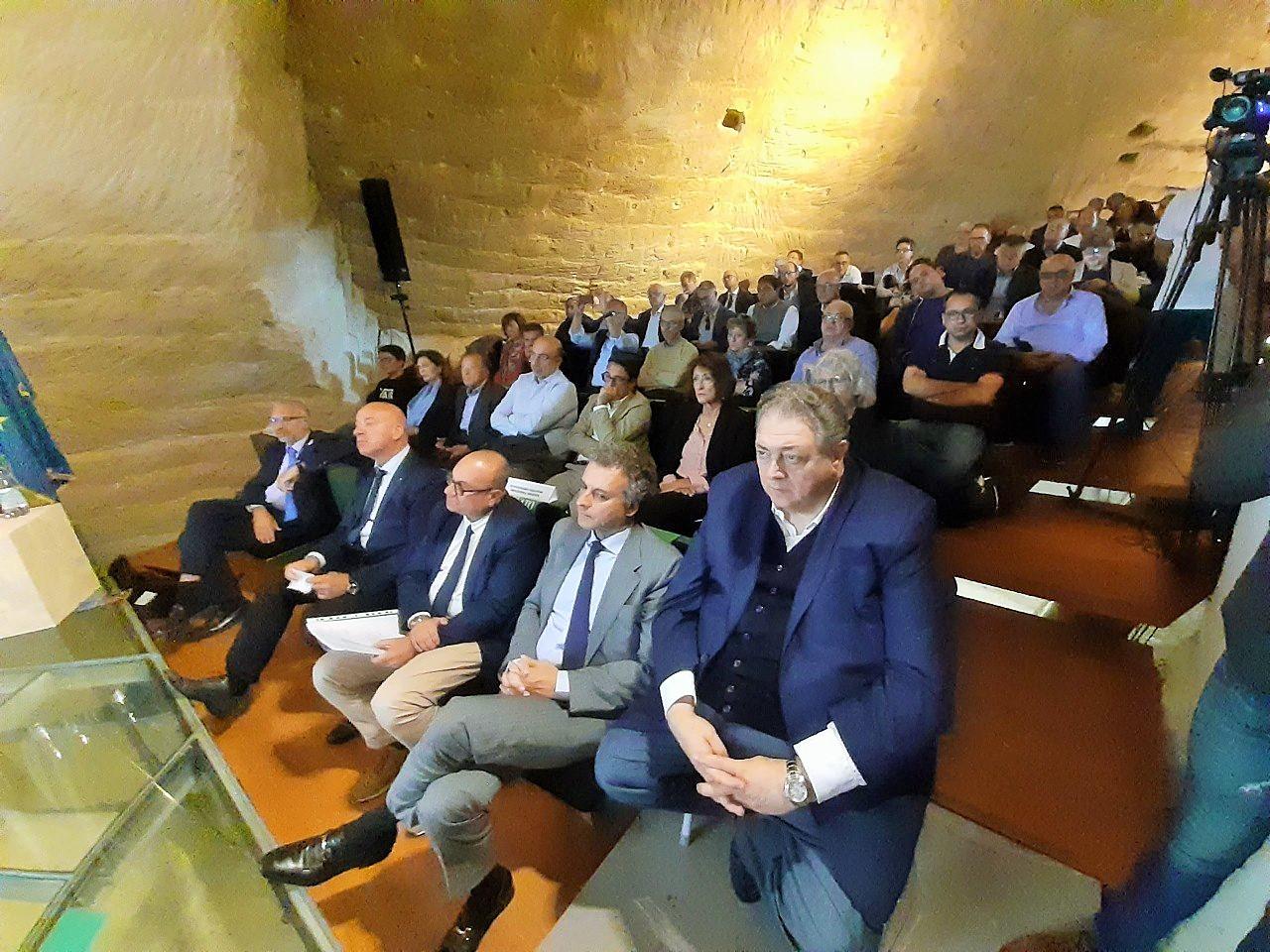 MATERA-2019-Fai-bella-lItalia-25