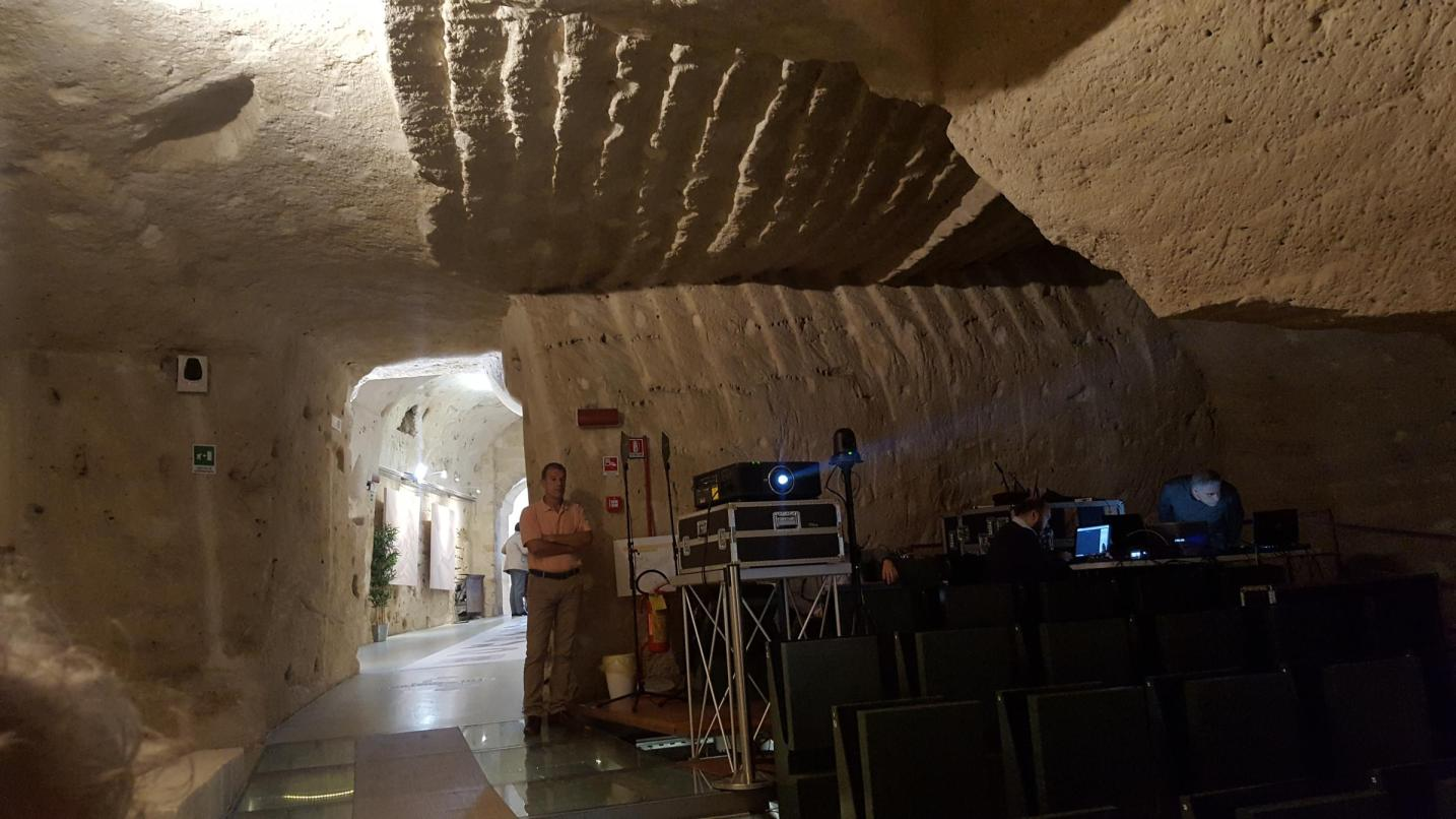 MATERA-2019-Fai-bella-lItalia-4