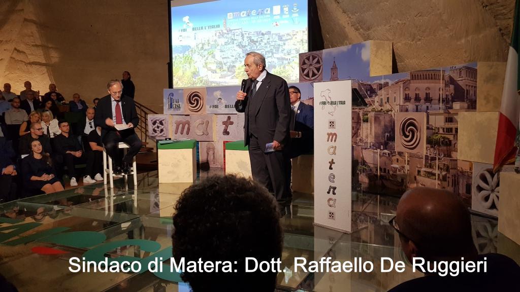 MATERA-2019-Fai-bella-lItalia-9