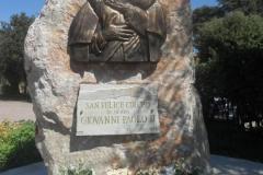 monumento 3