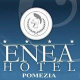 _ logo hotel enea