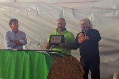 Premio Campagna Romana 2018 15