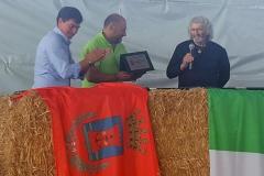 Premio Campagna Romana 2018 16