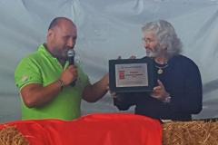 Premio Campagna Romana 2018 17