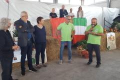 Premio Campagna Romana 2018 4