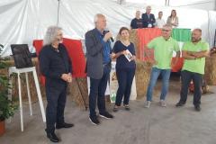 Premio Campagna Romana 2018 7